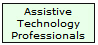 Assistive Technology Professionals