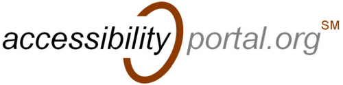 accessibilityportal.org