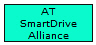 AT SmartDrive Alliance