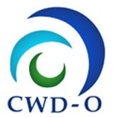 CWD-O