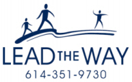 Lead the Way 614-351-9730