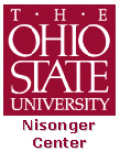 The Ohio State University Nisonger Center.