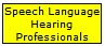 Speech, Language, Hearing Professionals